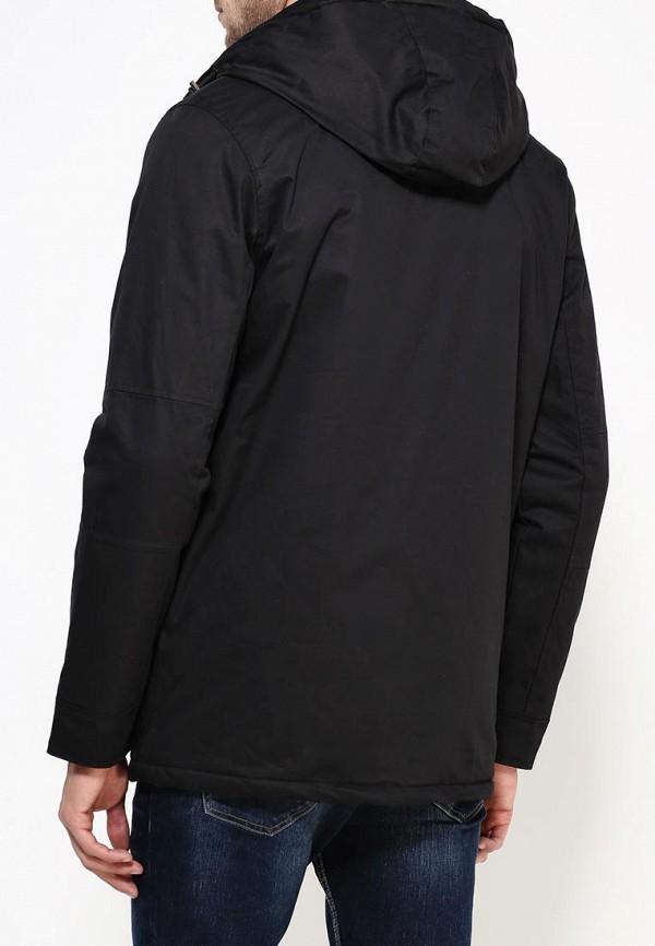 Утепленная куртка Alcott GB2774UO: изображение 4