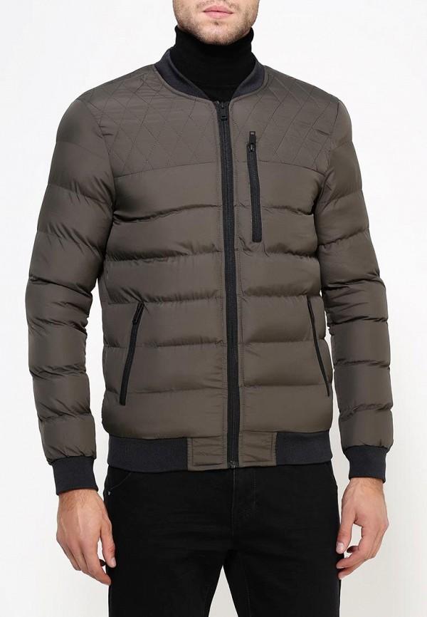 Куртка Alcott GB2775UO: изображение 3