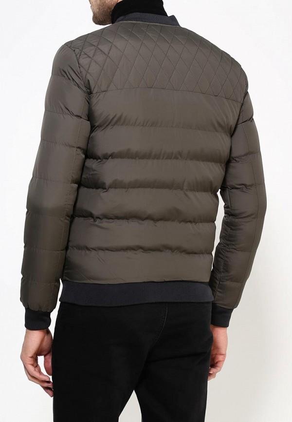 Куртка Alcott GB2775UO: изображение 4