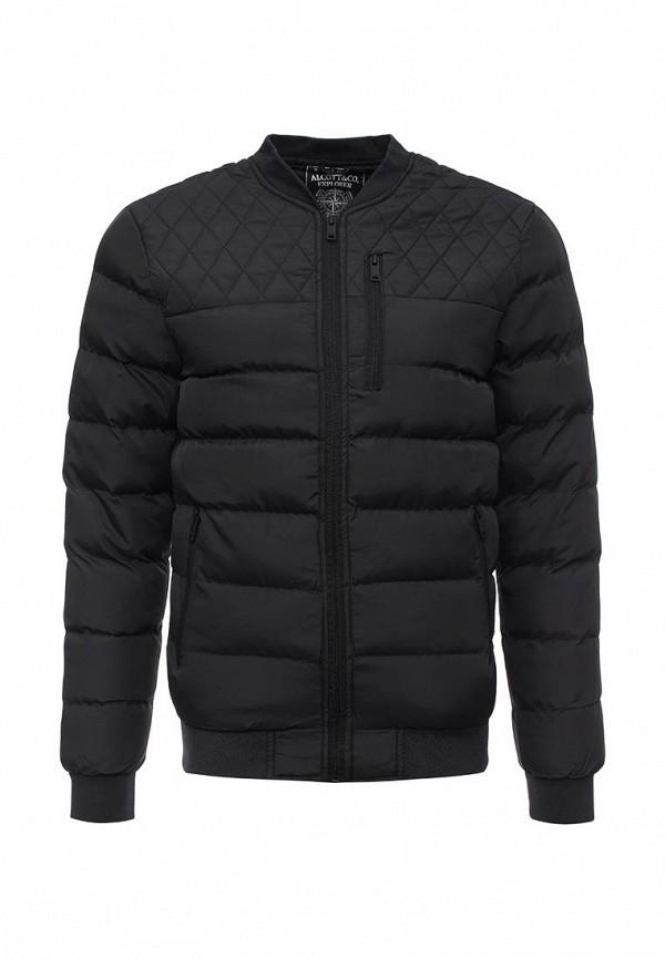 Куртка Alcott (Алкотт) GB2775UO