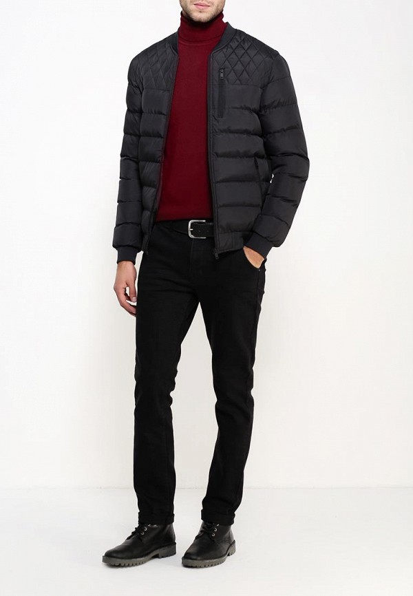 Куртка Alcott GB2775UO: изображение 2