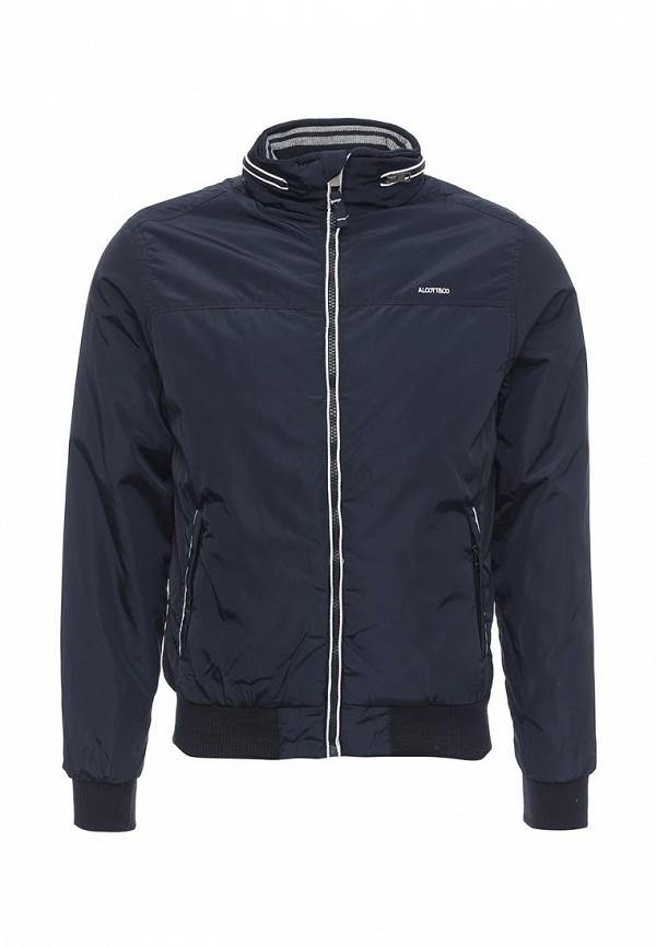 все цены на Куртка Alcott Alcott AL006EMLDM22 онлайн