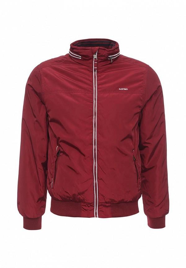 Куртка Alcott (Алкотт) GB688UOFW16