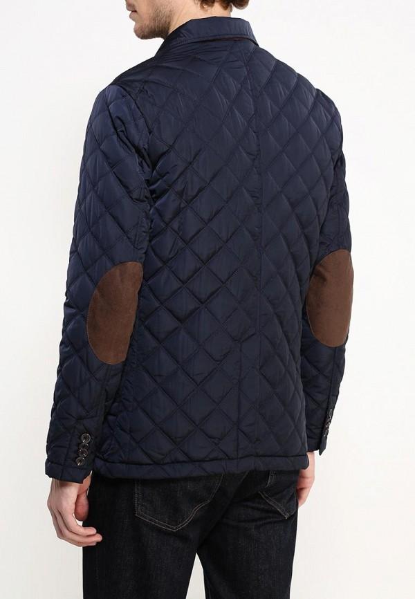 Куртка Alcott (Алкотт) GI1968UOFW16: изображение 4