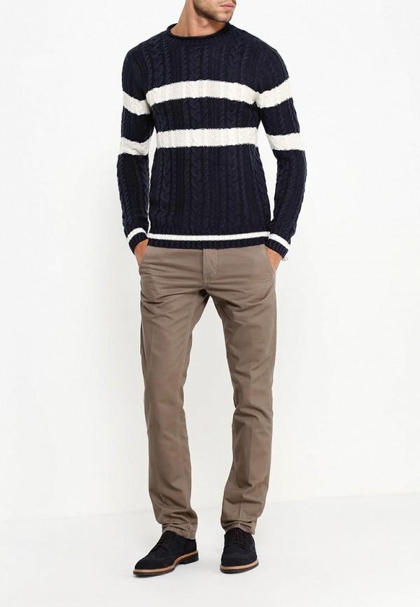 Пуловер Alcott (Алкотт) MA10386UO: изображение 3