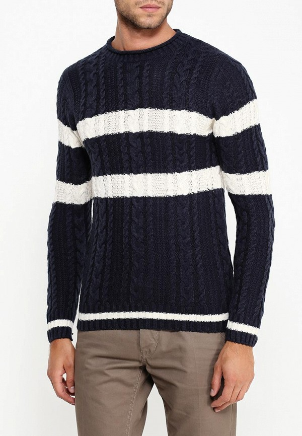 Пуловер Alcott (Алкотт) MA10386UO: изображение 4