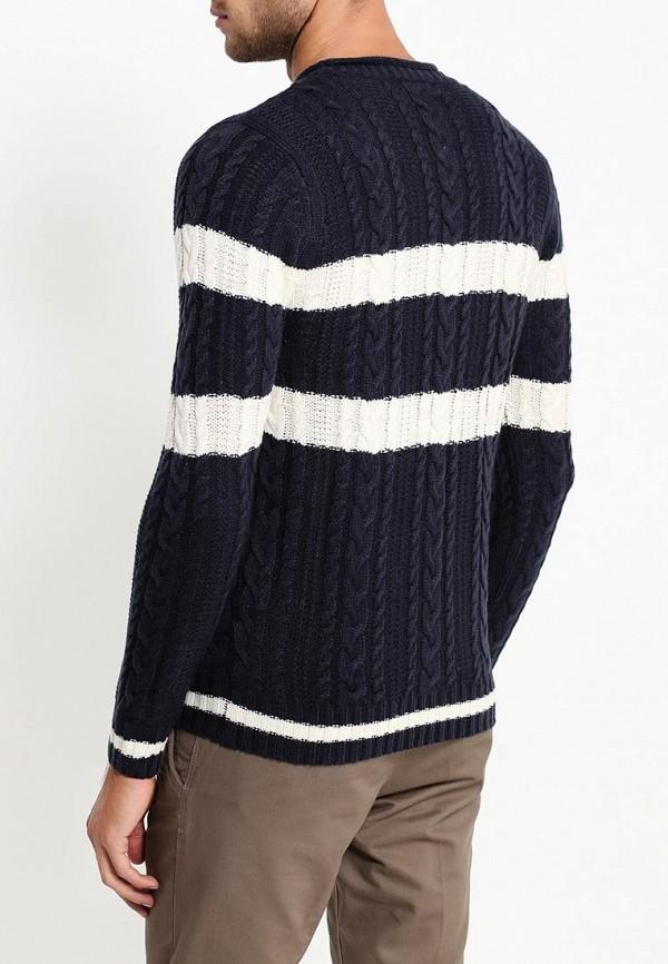 Пуловер Alcott (Алкотт) MA10386UO: изображение 5