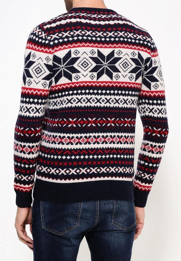 Пуловер Alcott MA11254UO: изображение 4