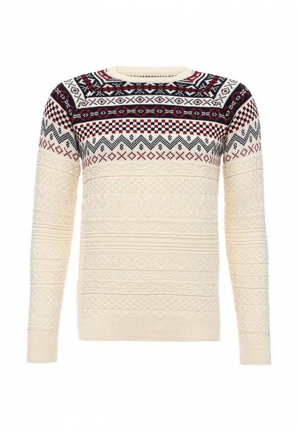 Пуловер Alcott MA11283UO
