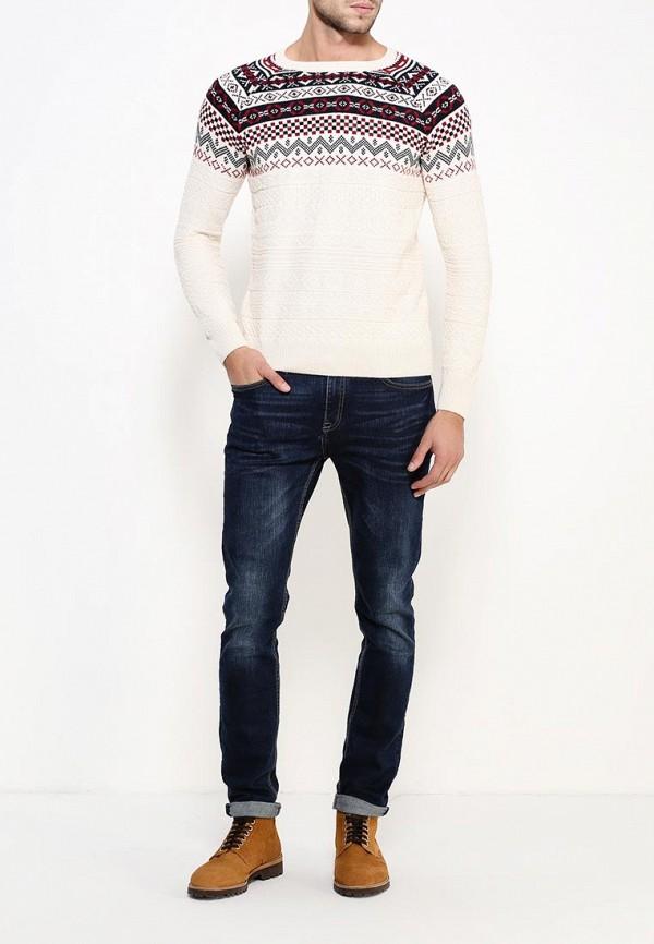 Пуловер Alcott (Алкотт) MA11283UO: изображение 2