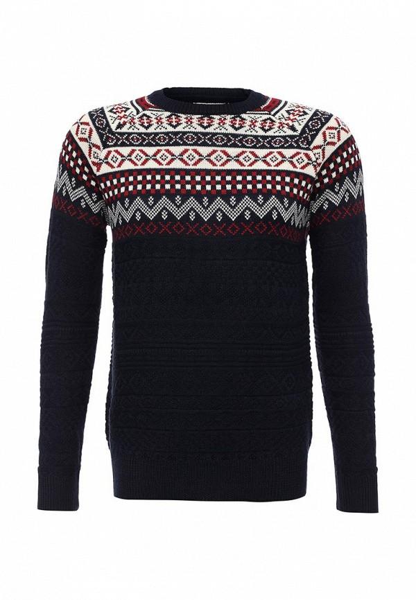 Пуловер Alcott (Алкотт) MA11283UO: изображение 1