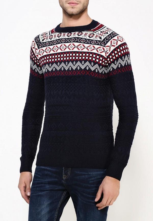 Пуловер Alcott (Алкотт) MA11283UO: изображение 3
