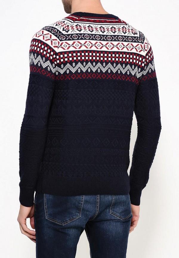 Пуловер Alcott (Алкотт) MA11283UO: изображение 4
