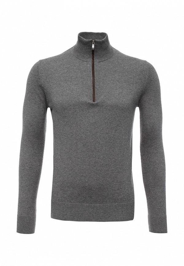 Пуловер Alcott MA11349UO: изображение 1