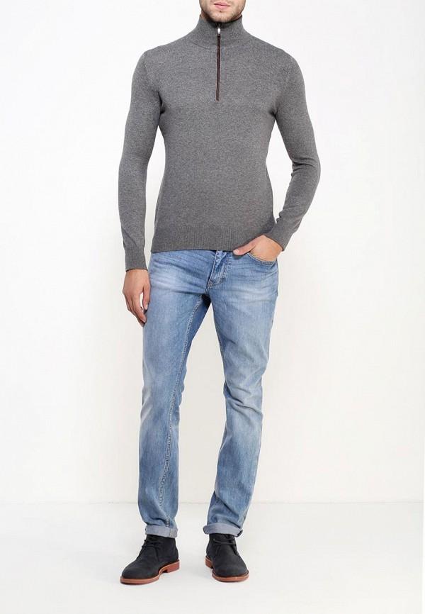 Пуловер Alcott MA11349UO: изображение 2