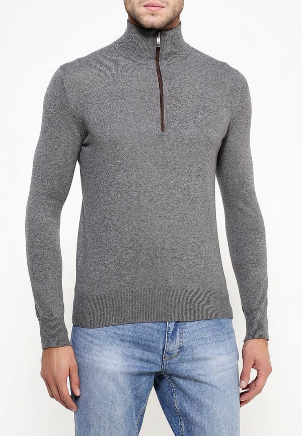 Пуловер Alcott MA11349UO: изображение 3