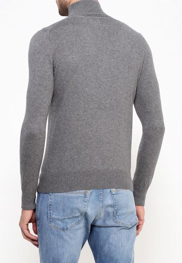 Пуловер Alcott MA11349UO: изображение 4