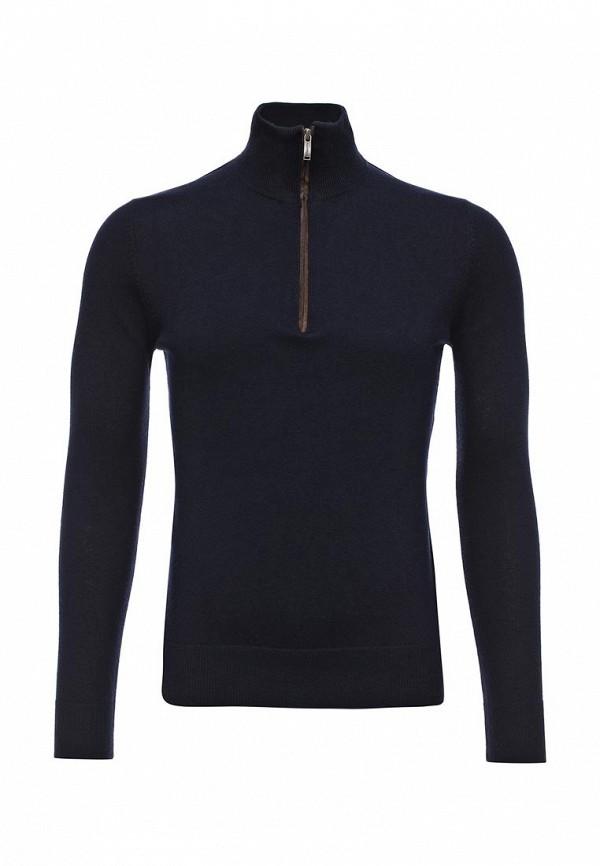 Пуловер Alcott MA11349UO