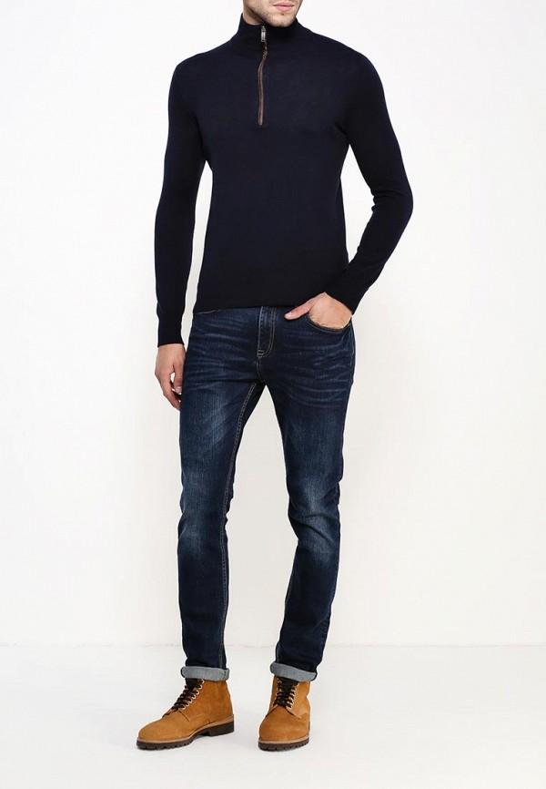 Пуловер Alcott (Алкотт) MA11349UO: изображение 2