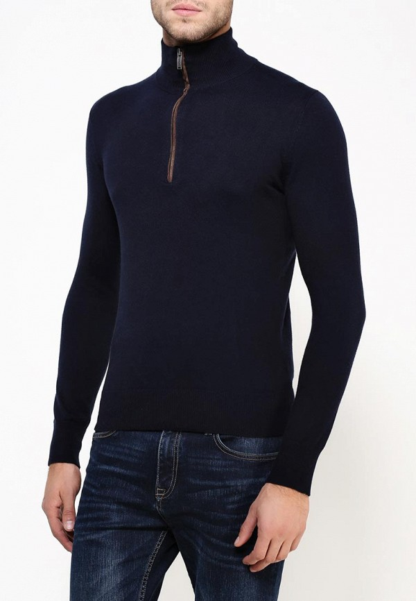 Пуловер Alcott (Алкотт) MA11349UO: изображение 3
