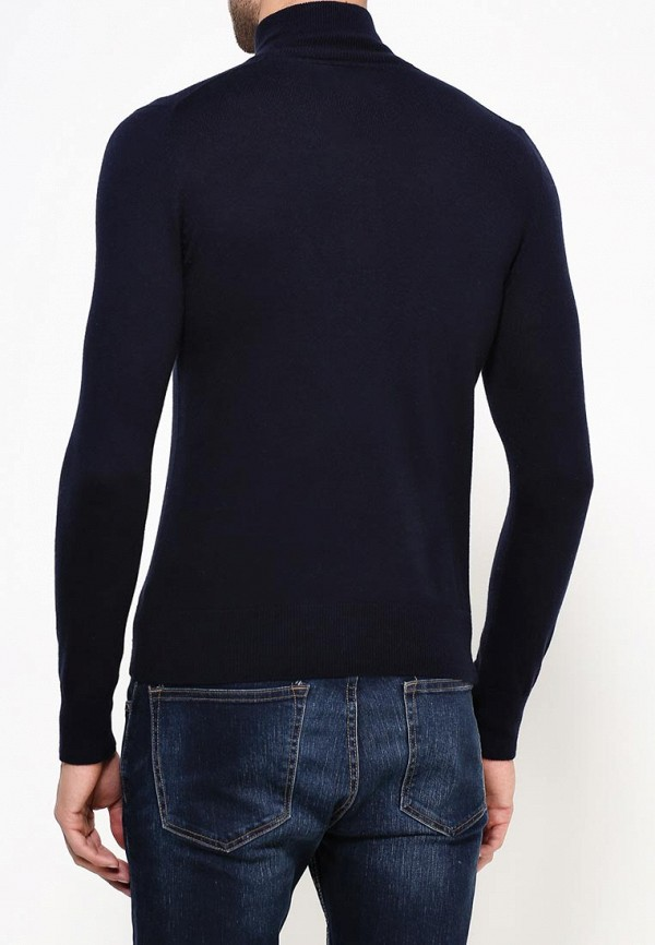 Пуловер Alcott (Алкотт) MA11349UO: изображение 4
