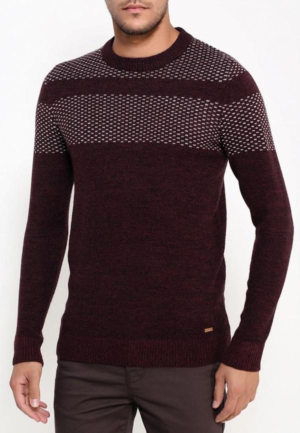 Пуловер Alcott (Алкотт) MA11387UO: изображение 3