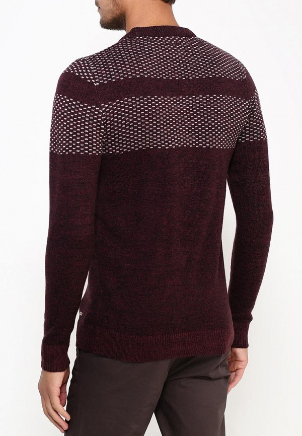 Пуловер Alcott (Алкотт) MA11387UO: изображение 4