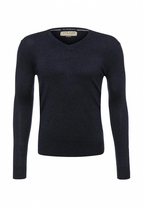 Пуловер Alcott MA1175UOFW16
