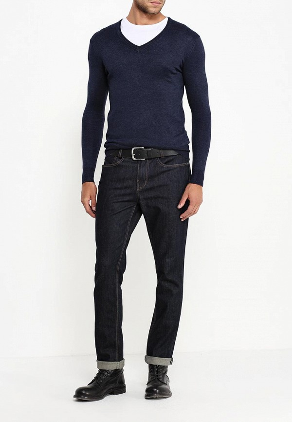 Пуловер Alcott MA1175UOFW16: изображение 3