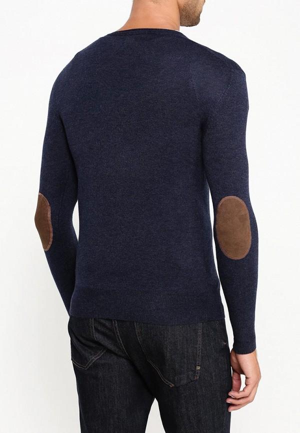 Пуловер Alcott MA1175UOFW16: изображение 5