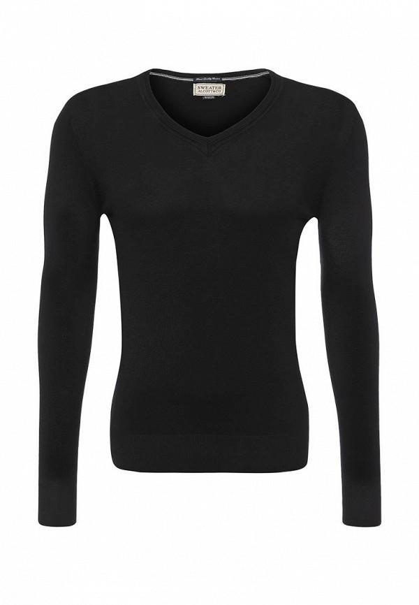 Пуловер Alcott MA1175UOFW16: изображение 1