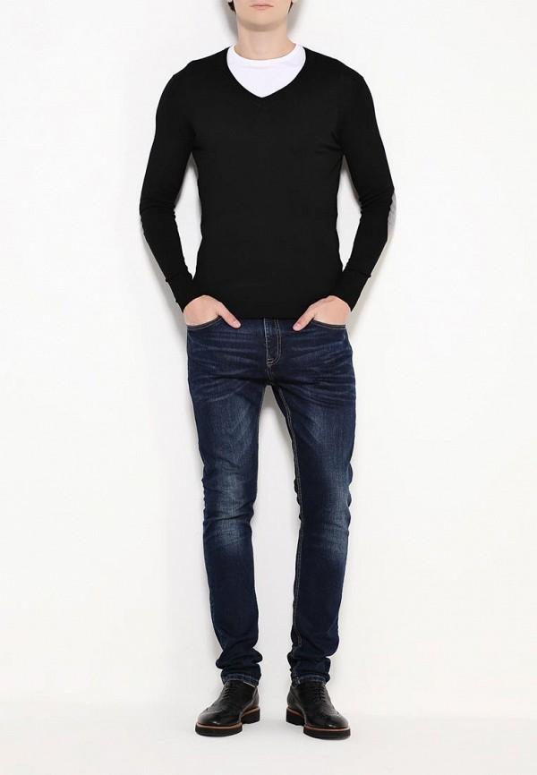 Пуловер Alcott (Алкотт) MA1175UOFW16: изображение 2