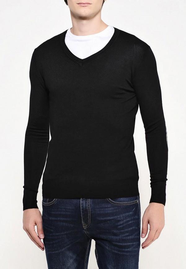 Пуловер Alcott (Алкотт) MA1175UOFW16: изображение 3