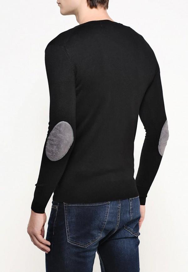 Пуловер Alcott (Алкотт) MA1175UOFW16: изображение 4