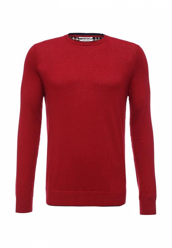 Пуловер Alcott MA5474UOFW16