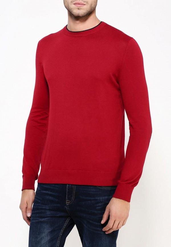 Пуловер Alcott MA5474UOFW16: изображение 3