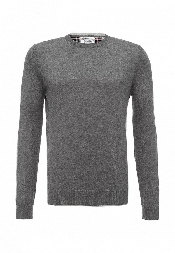 Пуловер Alcott (Алкотт) MA5474UOFW16: изображение 1