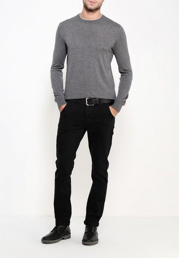 Пуловер Alcott (Алкотт) MA5474UOFW16: изображение 2