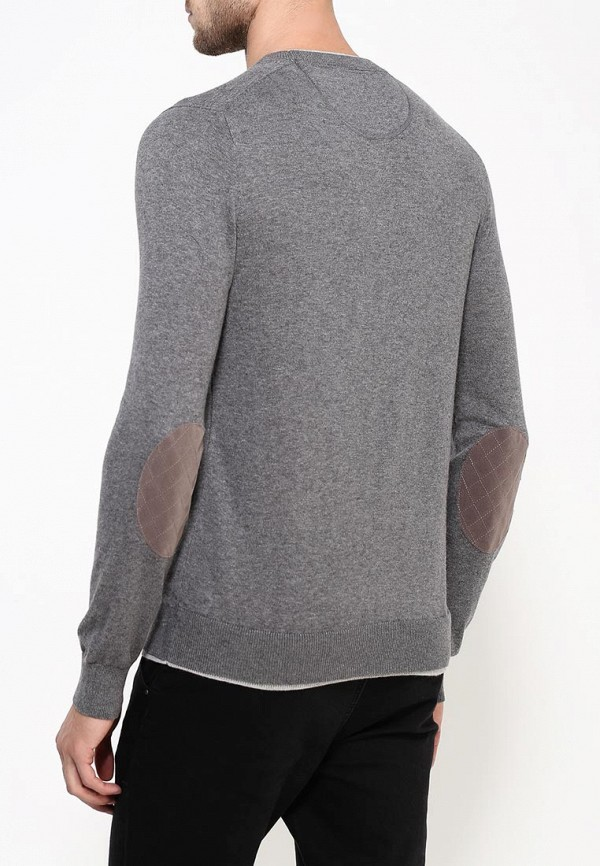 Пуловер Alcott MA5474UOFW16: изображение 4