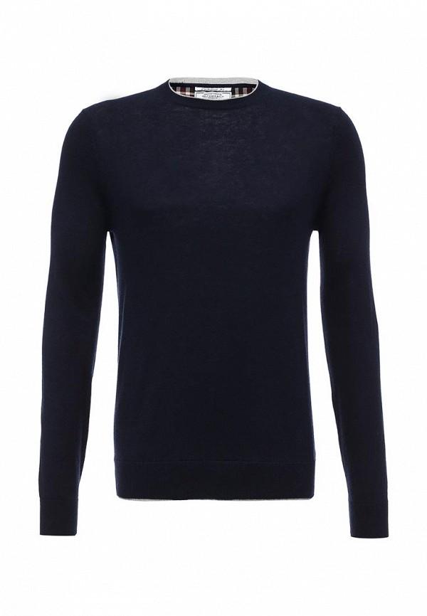 Пуловер Alcott MA5474UOFW16: изображение 1