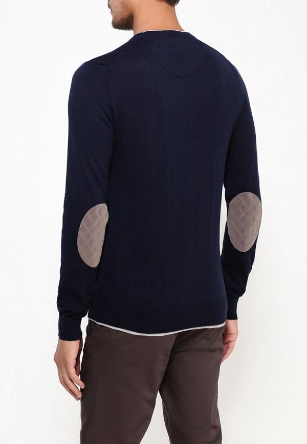 Пуловер Alcott (Алкотт) MA5474UOFW16: изображение 4