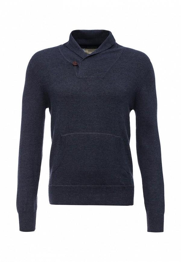 Пуловер Alcott (Алкотт) MA6275UOFW16: изображение 1