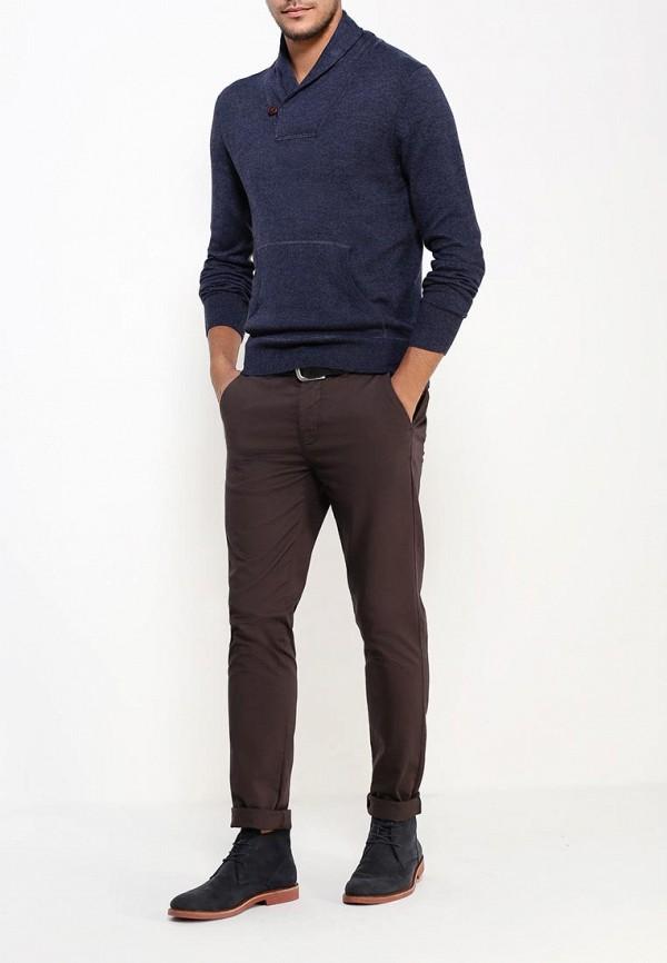 Пуловер Alcott (Алкотт) MA6275UOFW16: изображение 2