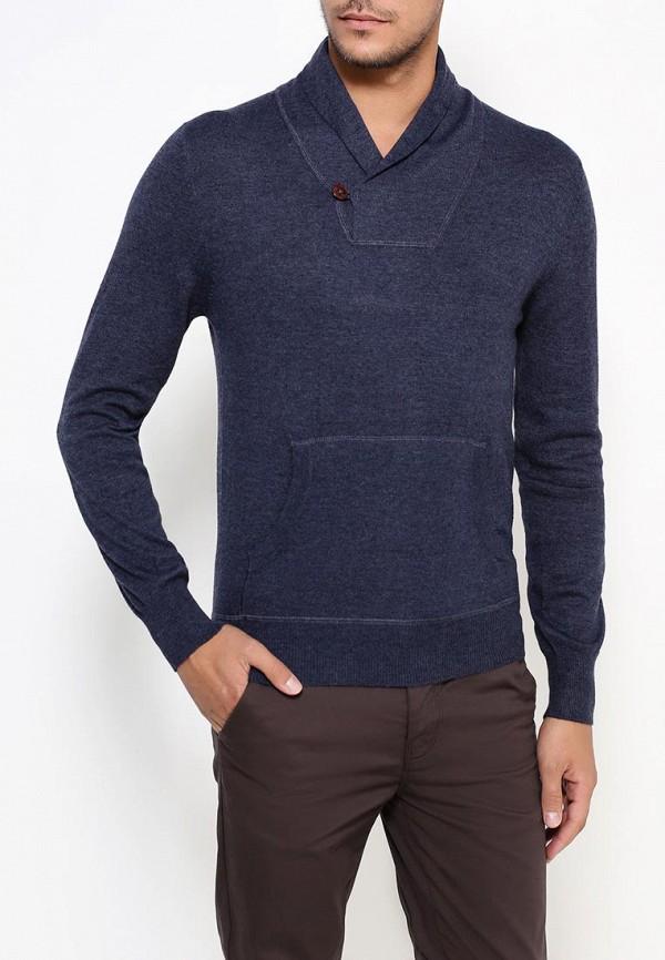 Пуловер Alcott (Алкотт) MA6275UOFW16: изображение 3