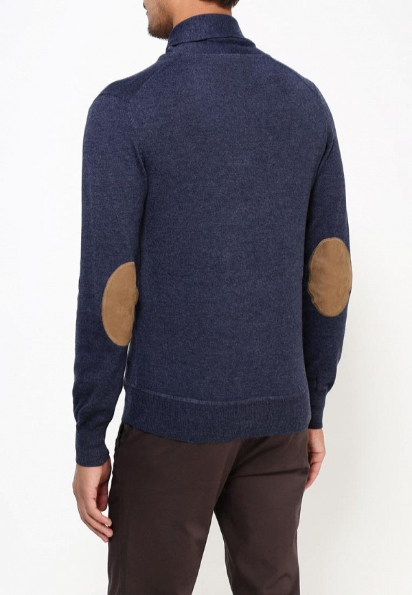 Пуловер Alcott MA6275UOFW16: изображение 4
