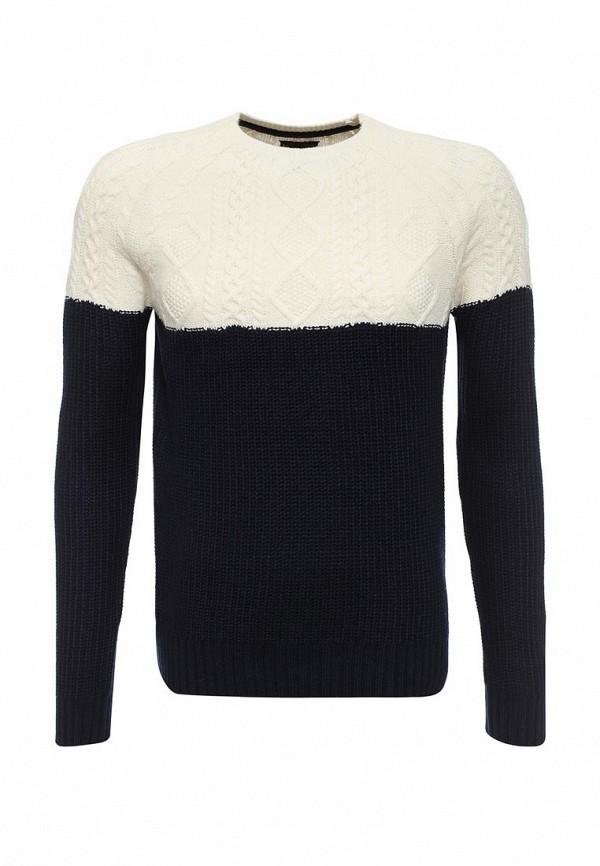 Пуловер Alcott (Алкотт) MA7910UOFW16: изображение 1