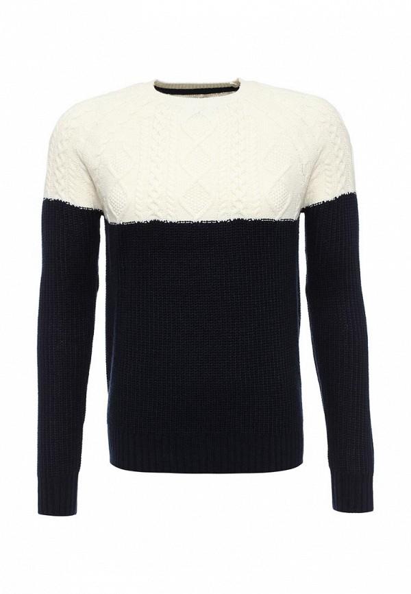 Пуловер Alcott (Алкотт) MA7910UOFW16: изображение 2