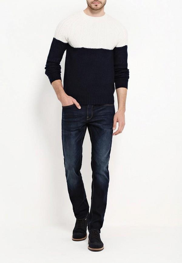 Пуловер Alcott (Алкотт) MA7910UOFW16: изображение 3