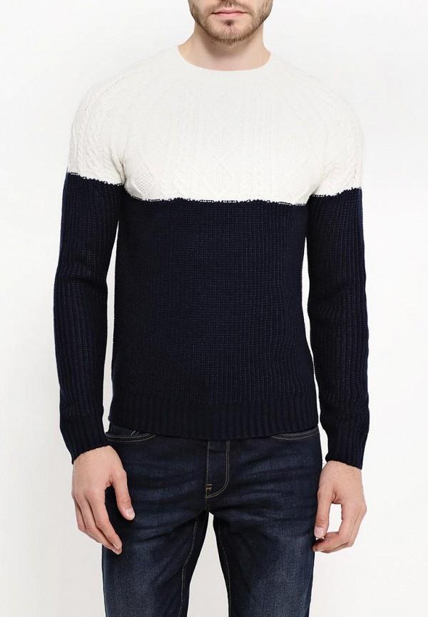 Пуловер Alcott (Алкотт) MA7910UOFW16: изображение 4