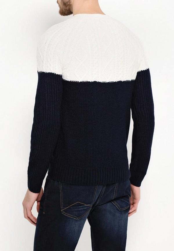 Пуловер Alcott (Алкотт) MA7910UOFW16: изображение 5
